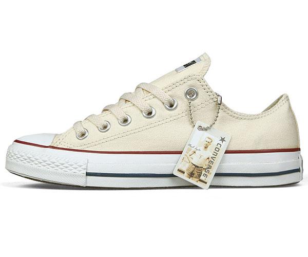 order converse chucks beige acf76 db6e2