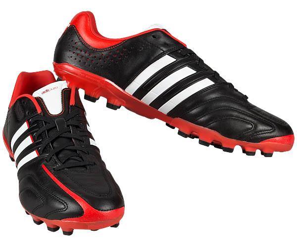 botas de futbol adipure