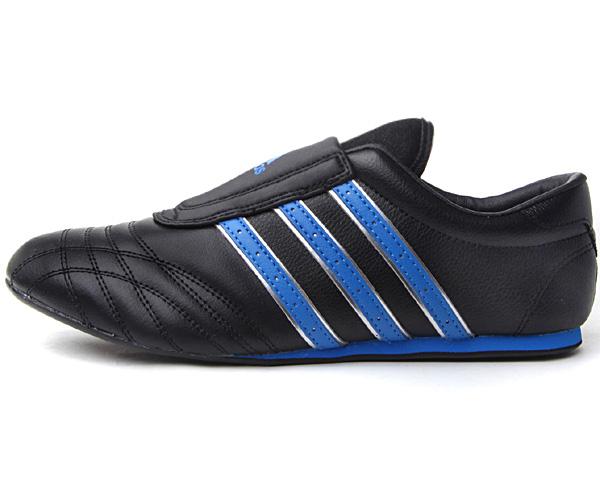 Taekwondo Waterige Adidas Angebote Auf Y6bfg7yv