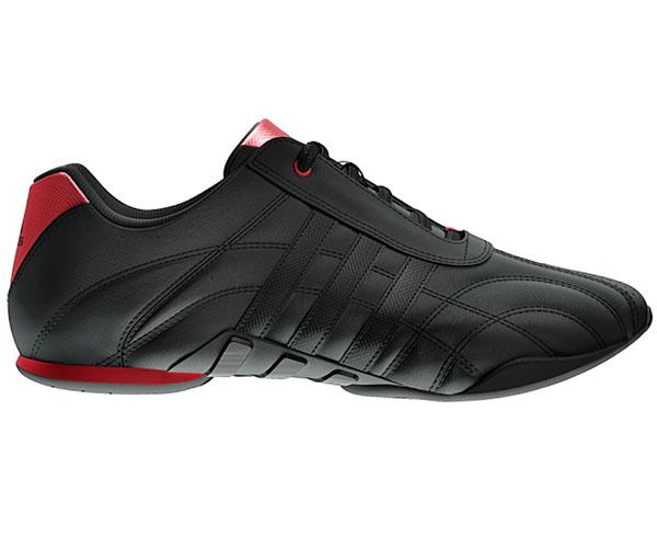 adidas kundo q34052 herren schuhe schwarz sneaker kampfsportschuhe ii ebay. Black Bedroom Furniture Sets. Home Design Ideas