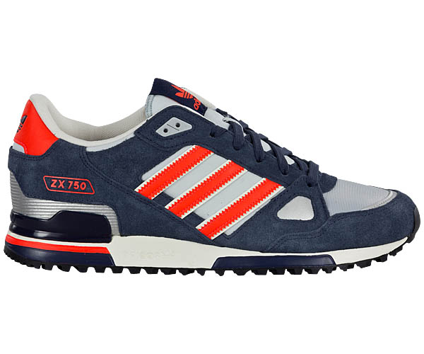adidas zx 750 herren schuhe originals sneaker torsion. Black Bedroom Furniture Sets. Home Design Ideas