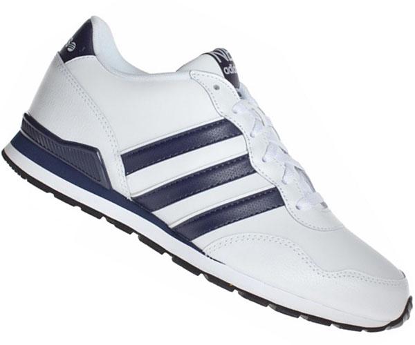 adidas neo label v jogger