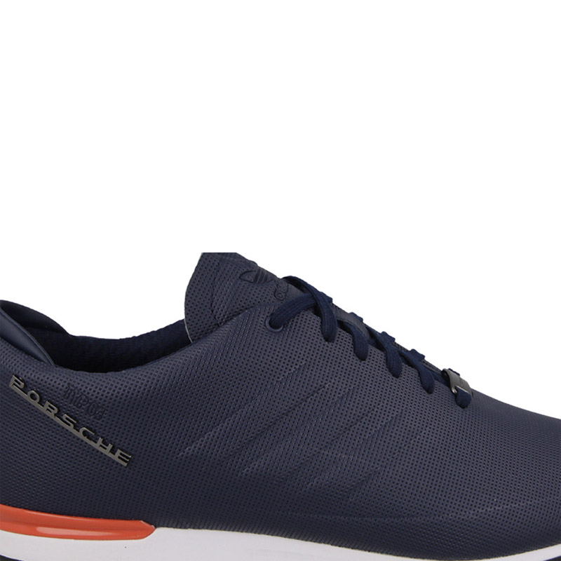 cheap for discount a0904 37aed ... adidas porsche typ 64 de ...