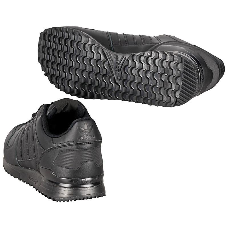 adidas zx 700 nere