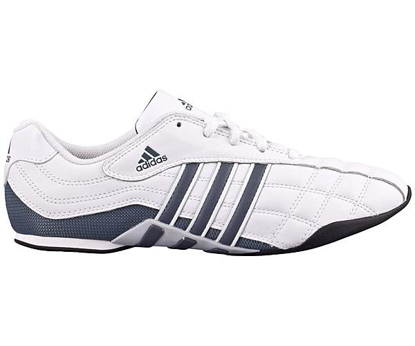 5fbd641ea61 ADIDAS KUNDO II 2  46 UK 11  Weiß Schuhe NEU