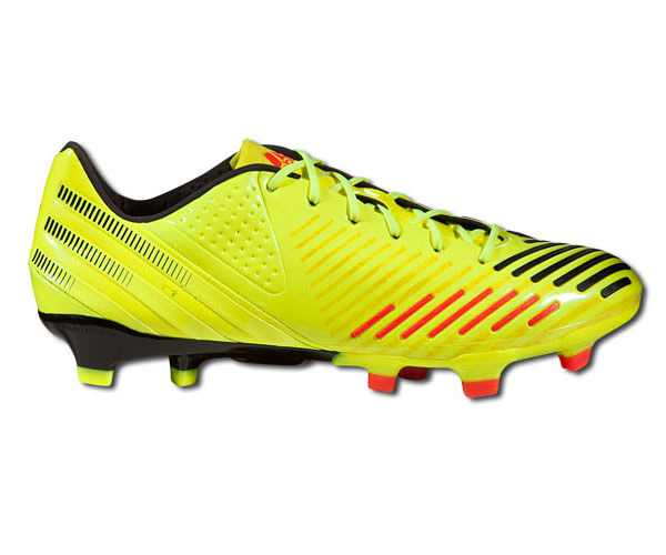 Football-Boots-ADIDAS-Predator-LZ-TRX-FG-SL-V21213-Lethal-Zones-Yellow-Light