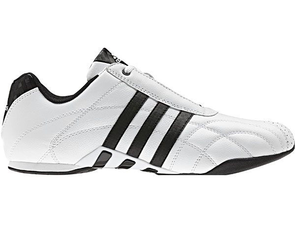 adidas kundo leather herren schuhe weiss sneaker kampfsportschuhe ii ebay. Black Bedroom Furniture Sets. Home Design Ideas