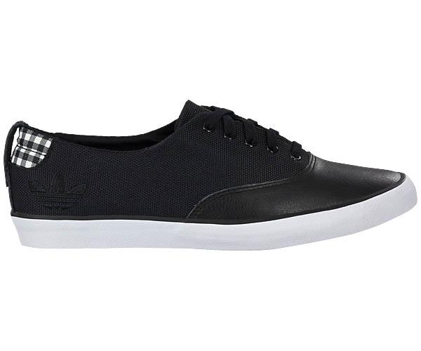 adidas damen schuhe gazelle adistar adi racer honey midiru sneaker. Black Bedroom Furniture Sets. Home Design Ideas