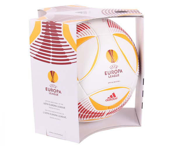 ADIDAS-Ball-Football-Matchball-Champions-Europa-League-Euro-2012-Finale-Tango