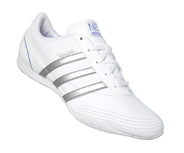Sneaker Weiß Damen Adidas Lastminute Neo Jetzt wHqSCB