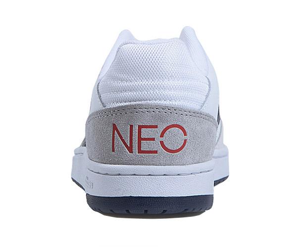 Adidas Vl Neo Hoops L Navy