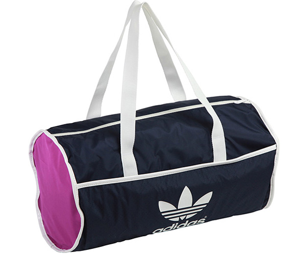 Beautiful Whether Youre Heading To The Gym, Your First Spin Class Or Training For The 2018 London Marathon, There Are A Handful Of Basic Gym Bag Essentials  Including Adidas Ultra Boost Now &1638999 Reduced From &16312999 And Their Original