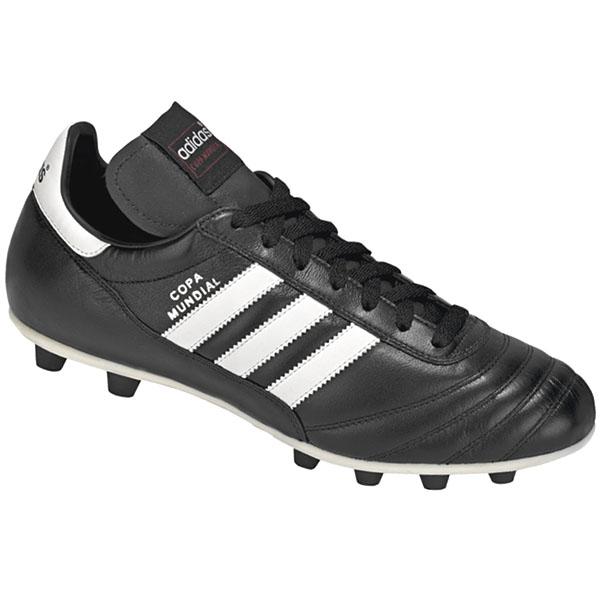 f6e4eff705a Zapatos De Futbol Adidas Copa Mundial Precio ...