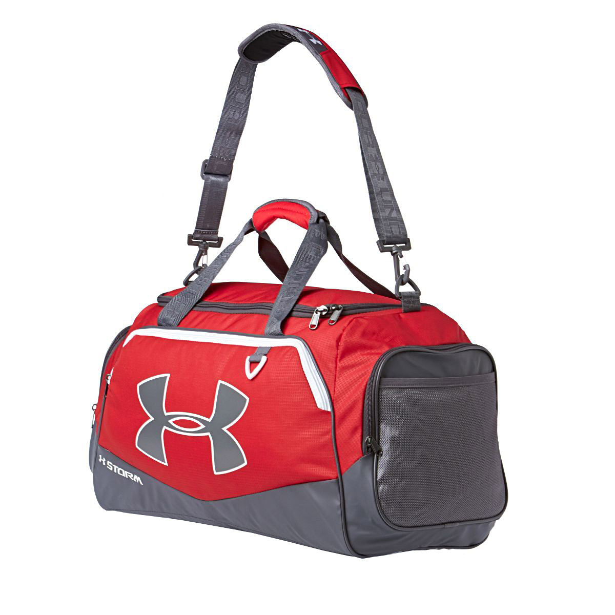 c3e076a32 under armour large duffle bag cheap > OFF32% The Largest Catalog ...