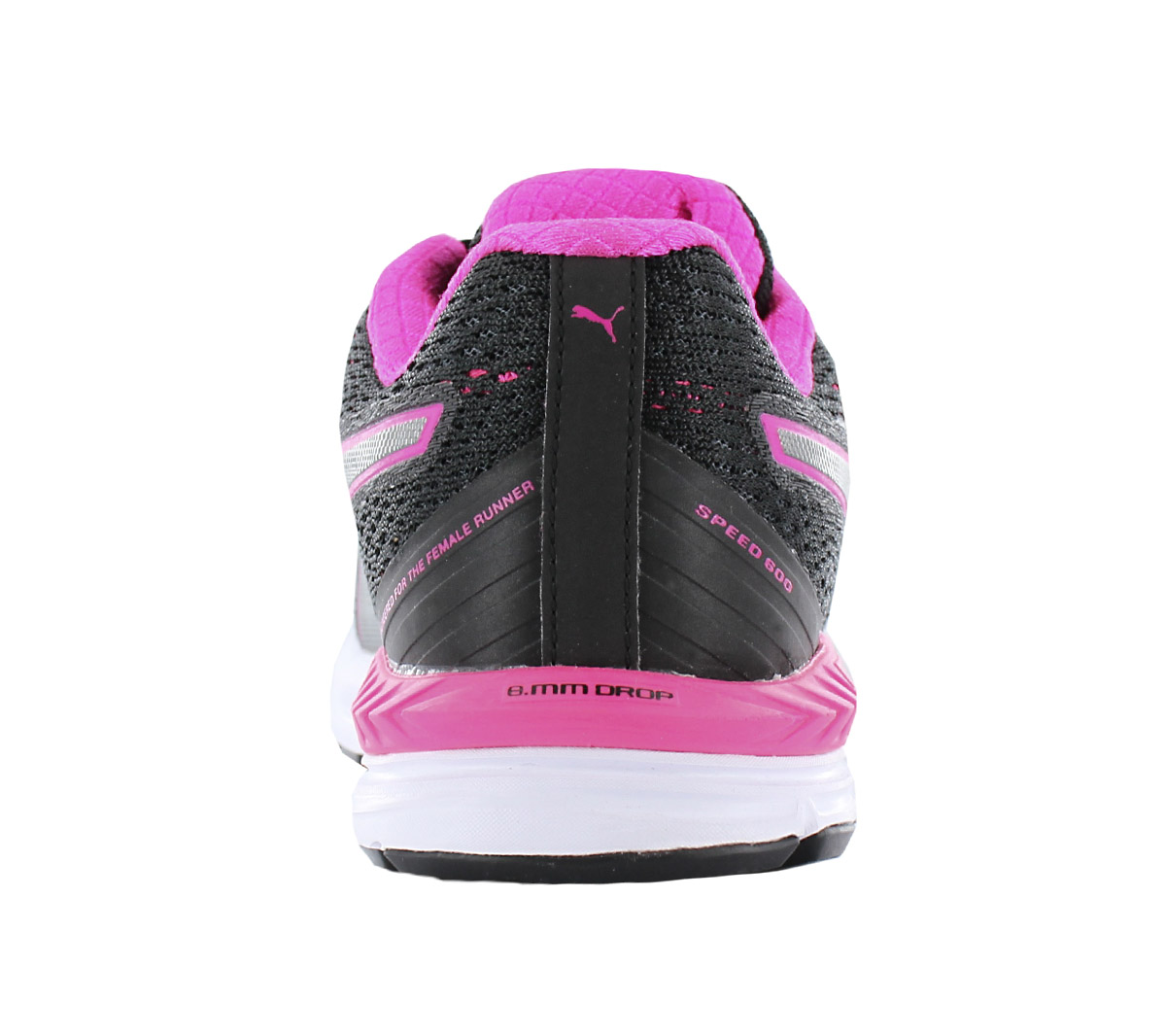 Details about NEW Puma Speed 600 Ignite Damen 188789 07 Women''s Shoes Trainers Sneakers SALE