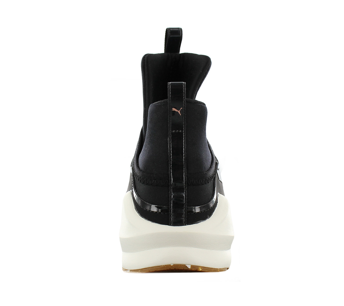 f925bc6d0a4 NEW Puma Fierce VR Velvet Rope 190347-01 Women`s Shoes Trainers ...