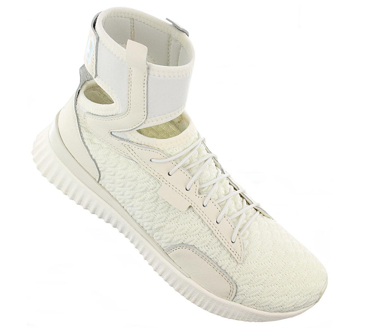 NEW FENTY x Puma by Rihanna Trainer Mid Geo 191231-01 Women`s shoes Trainers Sne