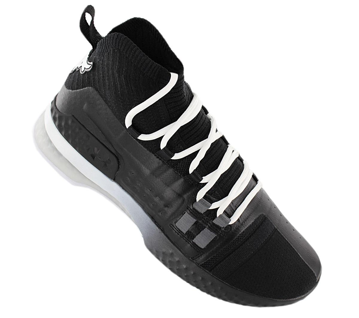 Details about UA Under Armour Project The Rock 3020788 001 Mens Trainer Sports Shoes New show original title