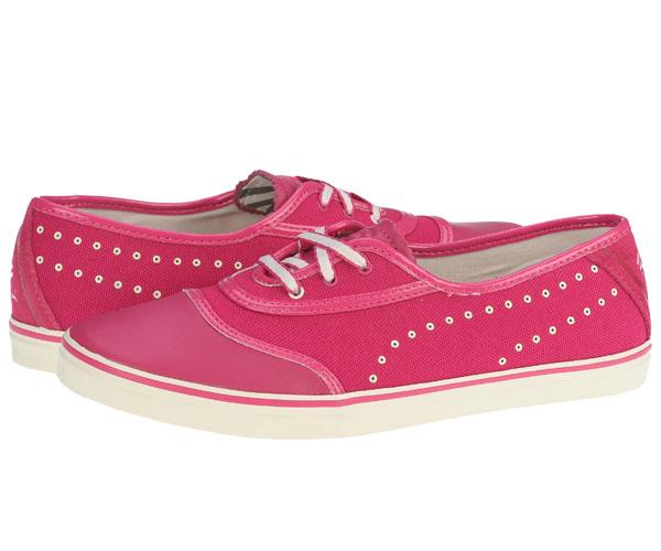 3bb195d1248 Puma Ladies Shoes Be Mini Vulc Slippers Women Ballerinas Trainers ...