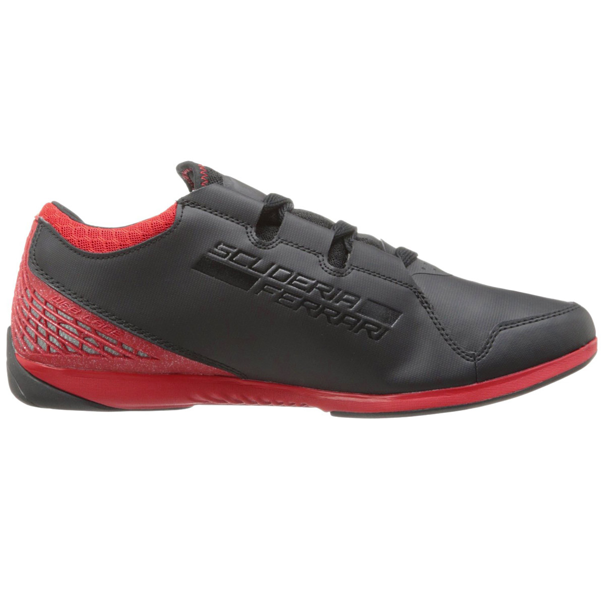 NEW Puma Valorosso Lo SF WebCage 304945-03 Mens Shoes Trainers Sneakers SALE Seasonal price cuts, discount benefits