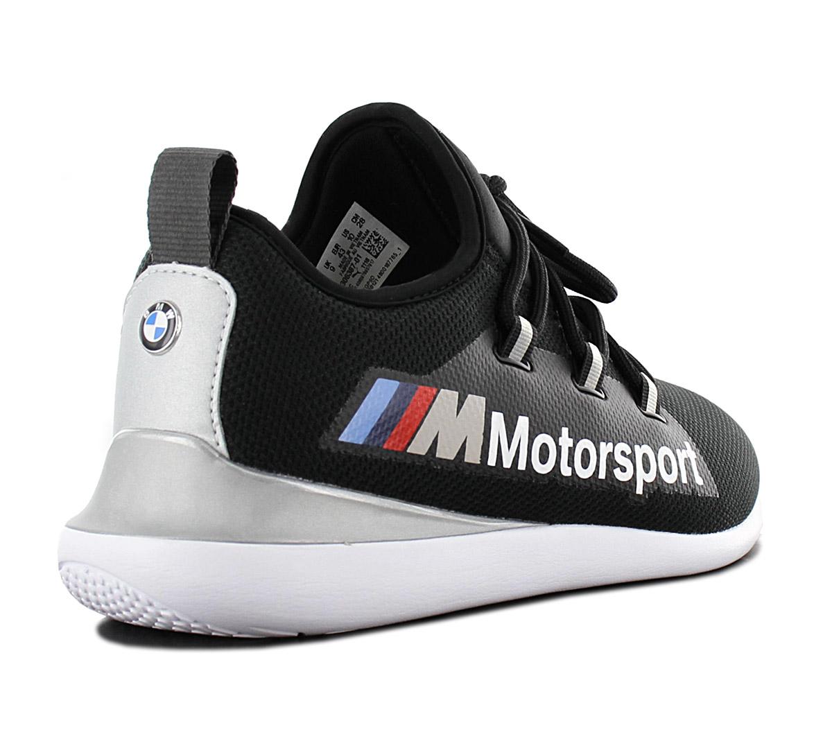 Men's Trainers 306387-01 Mens Puma BMW