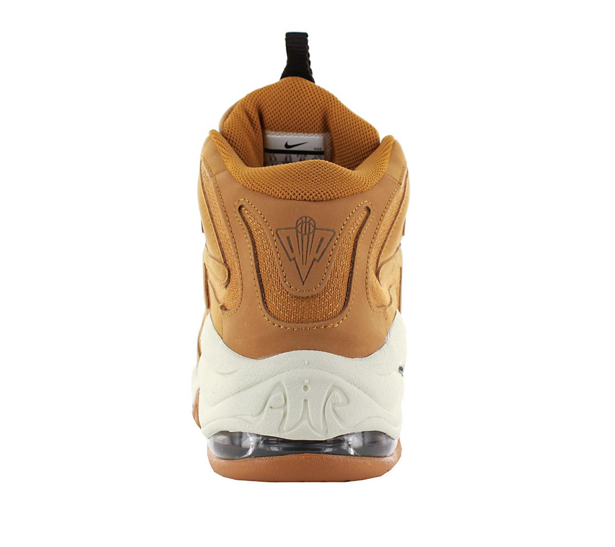 3ef2bcf222ae4e Nike Air Pippen Herren Sneaker Schuhe Basketballschuhe Max Uptempo ...