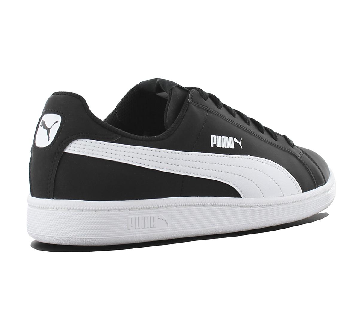 Puma, Smash Buck Mono 362836 Peacoat-Peacoat 46, sneaker, per uomo