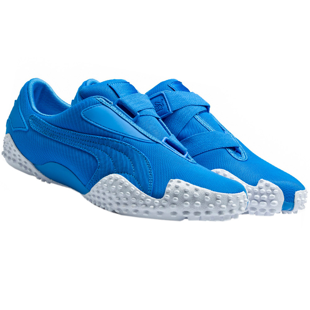 NEW Puma Mostro OG 363069-02 Mens Shoes Trainers Sneakers SALE The latest discount shoes for men and women
