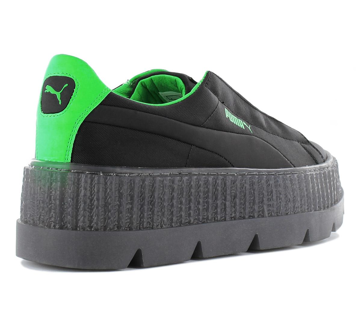 Schuhe Gr. 28 von Puma in Aargau kaufen tutti.ch