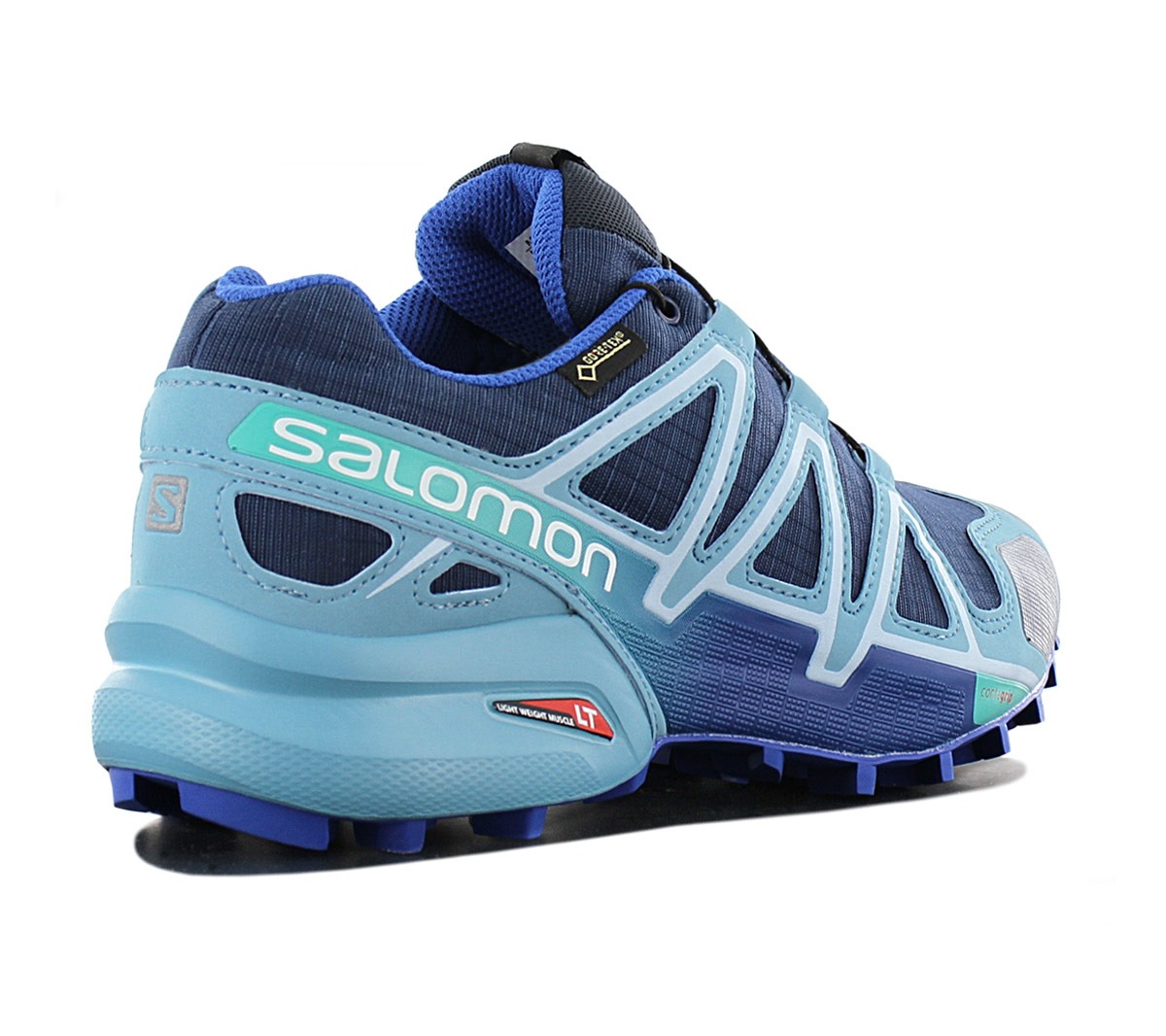 salomon speedcross 4 gtx weight espa�ol original