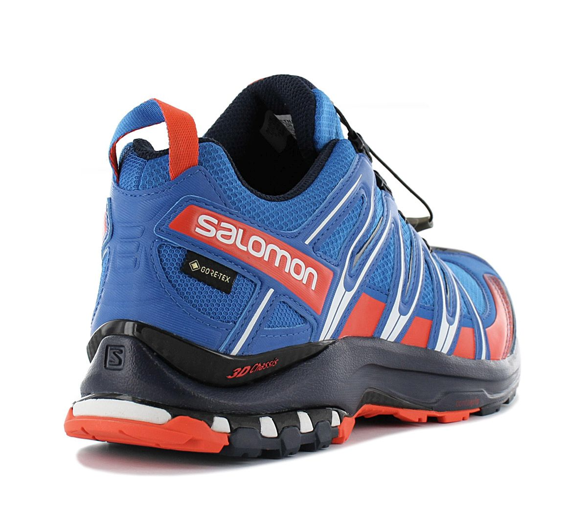 salomon xa pro 3d ultra 2 gtx camo basketball