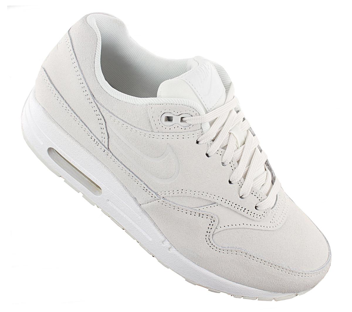 Nike 454746-010, Chaussures de Sport Fem