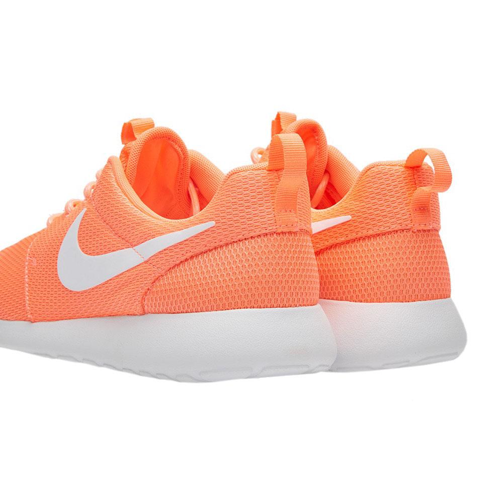 Nuevo Nike Wmns Zapatos roshe uno 511882-811 Mujeres Zapatos Wmns Zapatillas zapatillas Venta cc6ee0