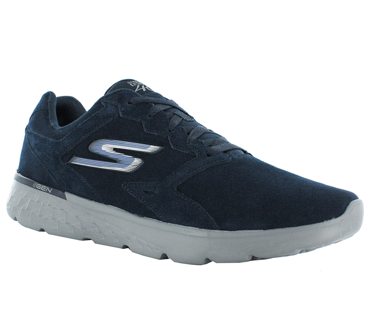 skechers go run hommes sale