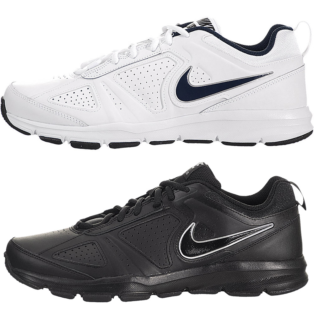 quality design 95fea 1c6f3 Nike T-Lite XI Men s Shoes Trainers Training Fitness Running shoes 616544  NEW