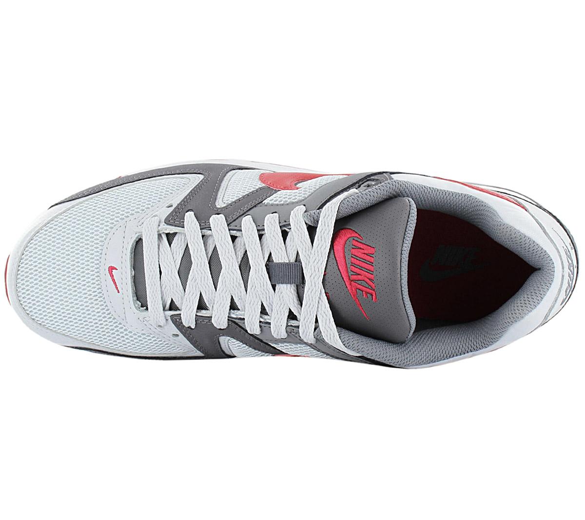 Sneaker Nike Air Max Command Classic Sportschuhe LTD Turnschuh 629993-049