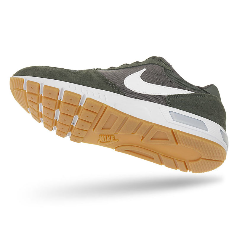 NEW Sneakers Nike Nightgazer 644402-008 Mens Shoes Trainers Sneakers NEW SALE a970a9