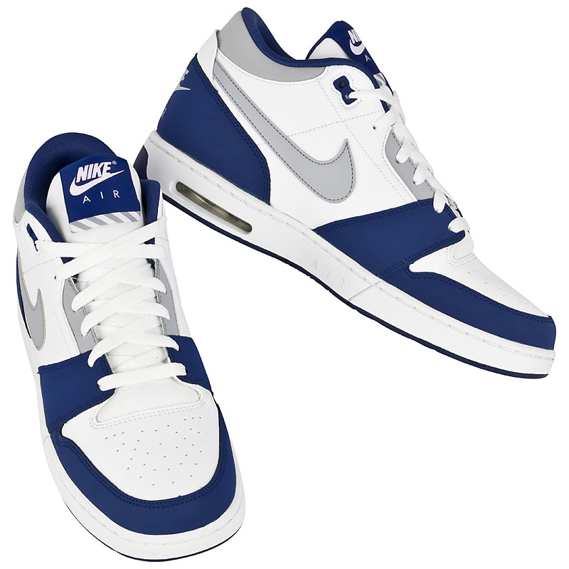 Nueva Nike Air StepBack 654476-146 venta Hombre Shoes zapatillas zapatillas venta 654476-146 comodo y atractivo b615a4