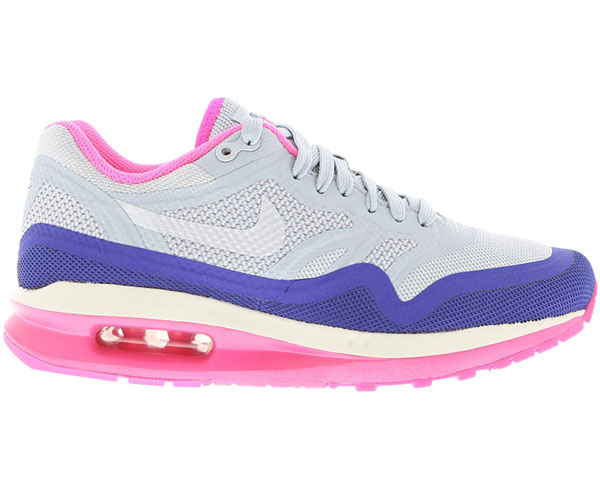 NEW Nike Wmns Air Max Lunar 1 654937-001 Womens Shoes Trainers Sneakers SALE Cheap women's shoes women's shoes