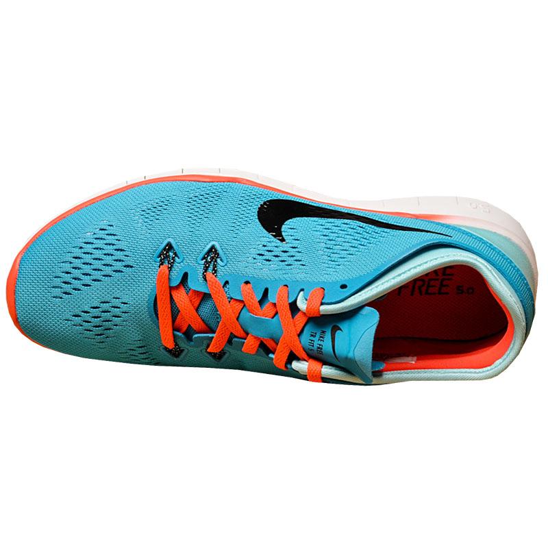 online store b33f4 5437d NEU-Nike-Free-5-0-TR-Fit-5-