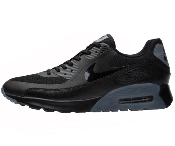 NEUF Nike Wmns Air Max 90 Ultra 724981-005 Femmes Baskets Chaussures Sneaker SAL