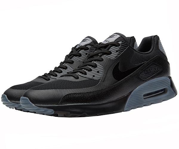 size 40 33fec 00200 ... Nueva Nike Wmns Air Max 90 90 90 ultra 724981-005 Mujer Zapatos  zapatillas zapatillas ...