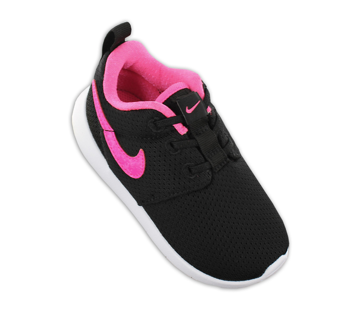 5760e6919219 NEW Nike Roshe One 749425-014 Mens Shoes Trainers Sneakers SALE