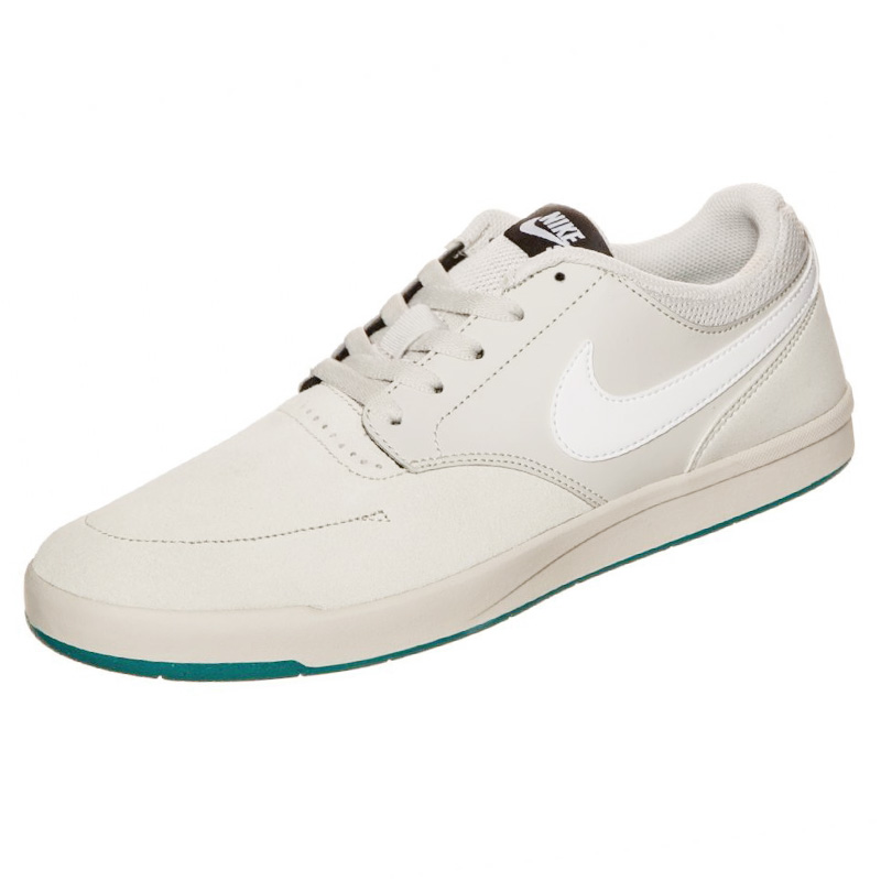 NEU Nike Light-Bone SB Fokus Herren Sneaker Light-Bone Nike 749477-003 SALE 9e48ea