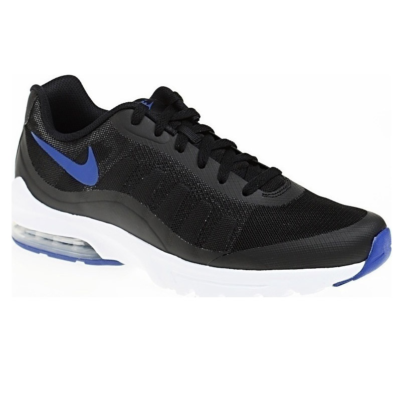 NEW Nike Air Max Invigor 749680-002 Men  s Shoes Trainers Sneakers ... 12c486d485e