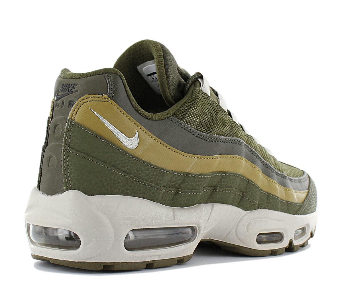 Detalles de Nike Hombre Zapatos