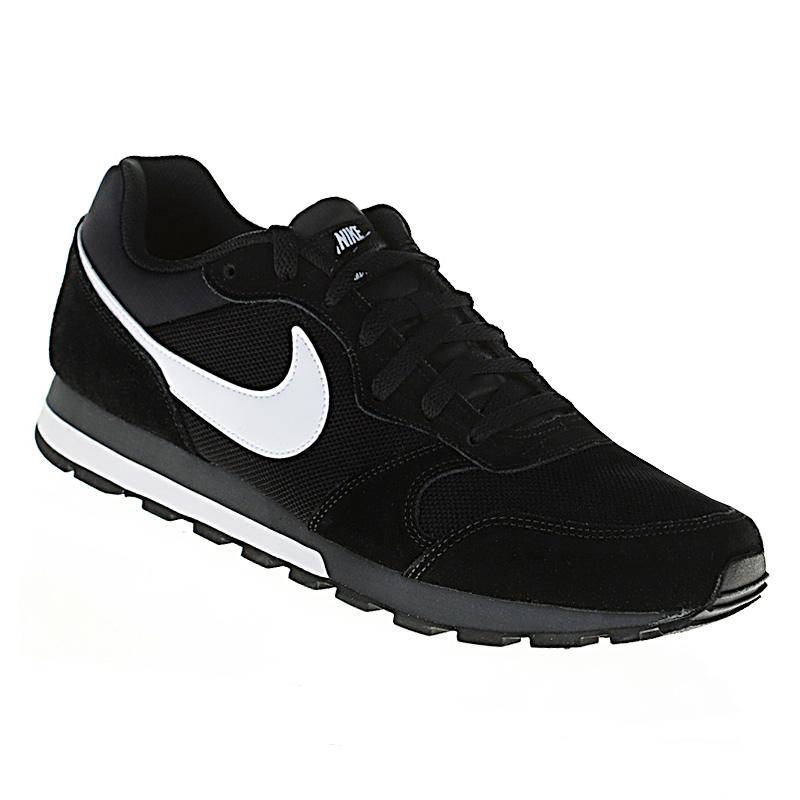 b65c03571e8 NUEVO Nike MD MD Nike Runner 2 749794-010 Zapatillas para hombres Calzado  SALE 999558