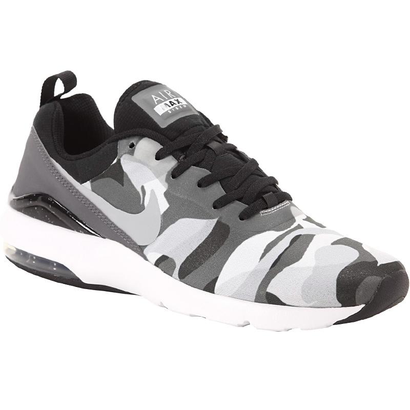 nike air max siren camouflage herren sneaker schuhe. Black Bedroom Furniture Sets. Home Design Ideas