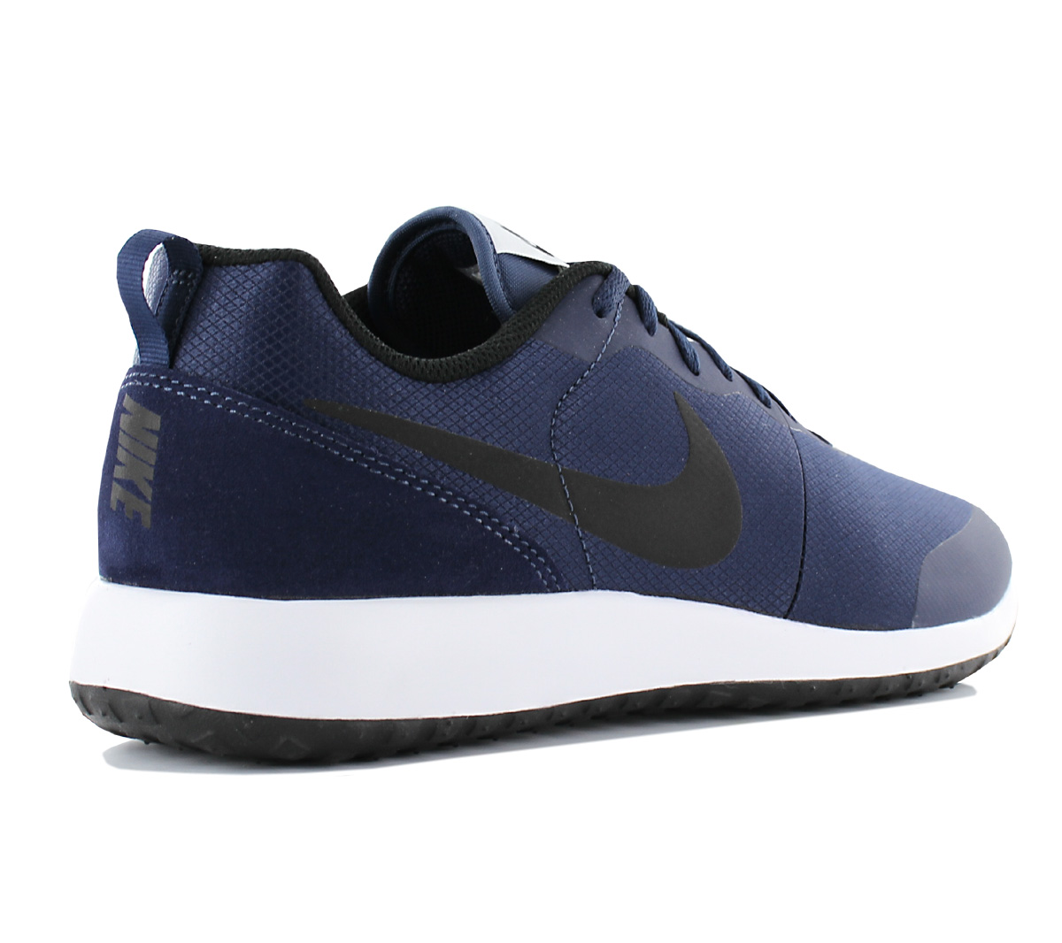 reputable site 65255 a44a2 Nike Elite Shinsen Men s Sneaker Shoes Gym Athletic 801780-400 New ...