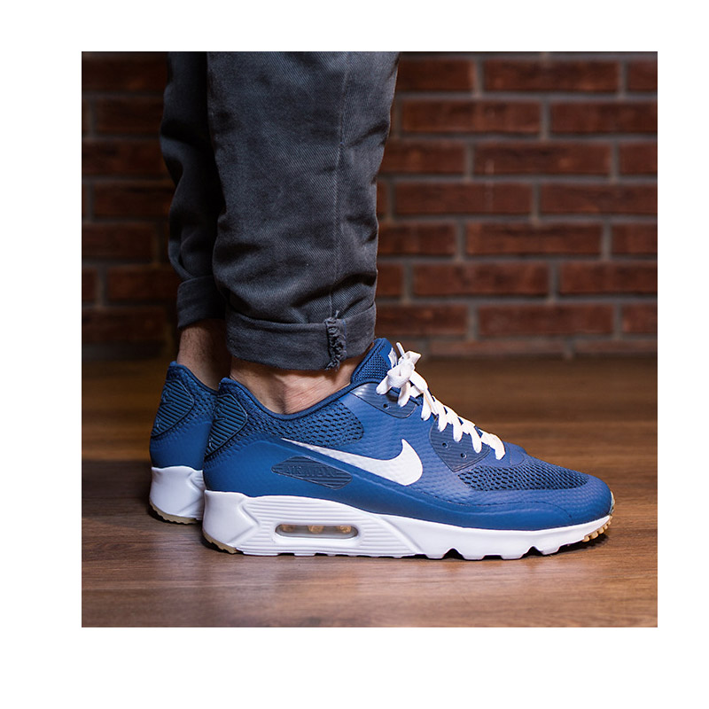 more photos 426cf 39304 Nike Air Max 90 Ultra Essential 819474-402